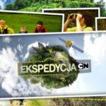 Rusza casting do drugiej edycji Ekspedycji Cartoon Network!