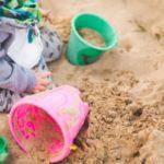 Urlop z dzieckiem, czyli sposoby spędzania wolnego czasu z 3-latkiem
