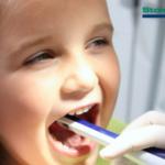 Stomatolog dziecięcy – jak leczyć bez bólu i lęku