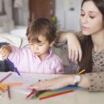 Koszt wychowania dziecka w Polsce