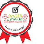 Czy szkoła Twojego dziecka posiada system certyfikacji?
