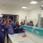 Biochemia od kuchni – trwają zapisy na bezpłatne warsztaty w Gliwicach!