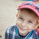 UNICEF: Rosną nierówności społeczne wśród dzieci w państwach wysokorozwiniętych