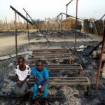 UNICEF: Każdego dnia 4 szkoły lub szpitale są atakowane bądź okupowane
