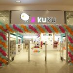 Nowa marka debiutuje w Agorze Bytom
