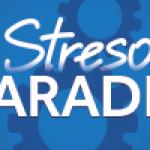 Jak być stresozaradnym rodzicem?