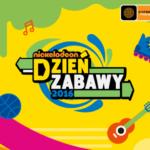 Dzień Zabawy z Nickelodeon – święto małych i dużych rozrabiaków już w sierpniu
