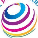 Nationale-Nederlanden wyróżnione Znakiem Jakości KidZone 2016