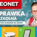 Laptop, powerbank, drukarka – czyli co się przyda uczniowi do szkoły