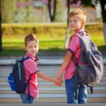Wypadki drogowe z udziałem dzieci. Co możemy zrobić, aby było ich jak najmniej?