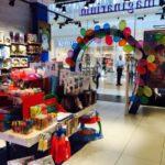 Imaginarium nowym najemcą sektora dziecięcego w Wola Parku