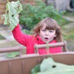 Operacja Segregacja - bezpłatne eko-warsztaty dla dzieci