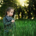 Ekologiczna edukacja dzieci. Najlepszy sposób, by zadbać o przyszłość natury