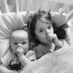 Ta mama codziennie robi wyjątkowe zdjęcia swoim dzieciom. Zobacz wystawę
