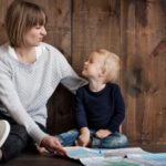 3 pomysły na weekendowy wyjazd z dziećmi