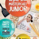 Bądź jak MasterChef Junior i odbierz w Netto swój fartuszek szefa kuchni