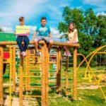 Przyszłość dzieci - To dla nas ważne! Trwa 5 edycja konkursu grantowego