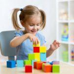 Dzień Dziecka – jaką zabawkę wybrać?