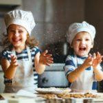 Charytatywny Dzień Dziecka w Sixty Six