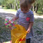 Dzień Dziecka w dywizji DHL Express