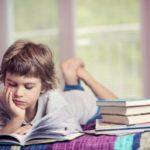 Yes I can! 4 alternatywne sposoby nauki języka dla dzieci