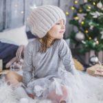 Prezent na mikołajki dla dzieci do 30, 50 i 150 zł