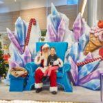 Świąteczne zabawy dla najmłodszych