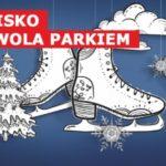 Wola Park zaprasza na ferie na lodzie