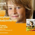 Szymon Radzimierski | Empik Silesia