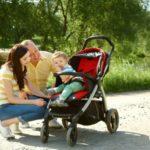 Jak spędzić z dzieckiem czas na świeżym powietrzu? Spacer spacerowi nie równy