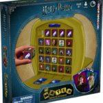 HARRY POTTER – gry ze świata magii