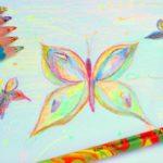 Dzień Dziecka - Magiczne kolorowanie w Empiku Supersam