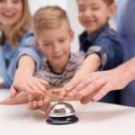 Jak wybrać hotel na pobyt z dzieckiem?