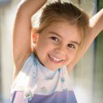 Jak przygotować dziecko do dbania o zęby na wakacyjnych wyjazdach bez rodziców?
