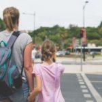 Świat oczami dziecka, czyli o wpływie otoczenia na rozwój najmłodszych