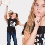 Jak uczą się dzieci? - 5 ważnych wskazówek dla rodziców