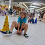 Port Łódź Junior zaprasza do zabawy!