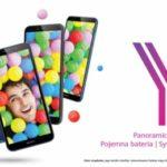 Kiedy kupić pierwszy telefon dla dziecka?