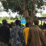 Ponad 100 dzieci zostało uwolnionych z szeregów grup zbrojnych w Sudanie Płd.