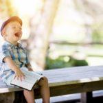 Dzieci pod presją nowoczesności – jak je przygotować?