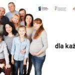 Iwona Lis po osobistej tragedii pomaga ofiarom wypadków /konferencja 20.września