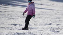 Zimowy detoks dla dzieciaków LIFESTYLE, Dziecko - Czy Twoje dziecko nie rozstaje się ze smartfonem?
