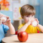 Jak zadbać o zdrowe kości i zęby u dziecka?