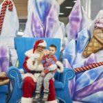 Wielka Świąteczna przygoda w Porcie Łódź!