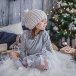 Święta z dzieckiem ze spektrum autyzmu – sprawdź, jak się przygotować