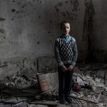 UNICEF apeluje o pomoc dla 41 mln dzieci na świecie