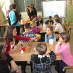 Dzień Otwarty w Społecznej Szkole Podstawowej nr 11