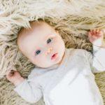 Kiedy i jak wprowadzić gluten do diety niemowlęcia?