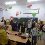 """Mała szkoła z dużą ofertą. Dzień Otwarty w ZSS Fundacji Edukacji """"Fabryczna 10"""""""