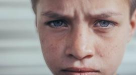 Podstawowe potrzeby dzieci w Polsce wciąż niezaspokajane LIFESTYLE, Dziecko - Jak podają SOS Wioski Dziecięce w Polsce, 43% rodzin, które trafiają pod opiekę Stowarzyszenia, w stopniu wysokim, bądź umiarkowanym nie zaspokajają podstawowych potrzeb dzieci, w tym jedzenia czy przestrzegania praw dziecka.